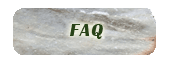 FAQ Sandstone Management Rent to Own